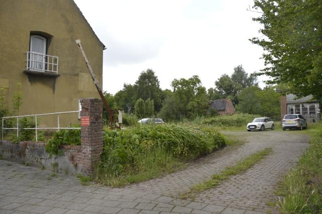kfa2019-Huis-hoogerwerf-_DSC0067-foto-henriette-van-overbeek-lores