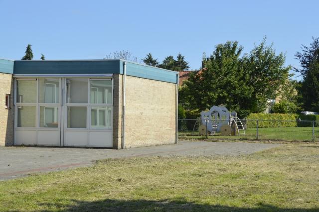 kfa2019-aars-vorsterman-van-oyenschool-DSC0003-foto-henriette-van-overbeek