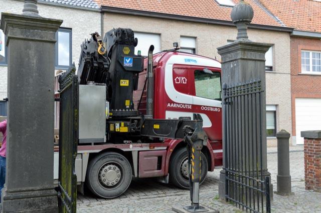 kfa2019-bernd-lohaus-kerk-middelburg-_DSC0046-foto-henriette-van-overbeek