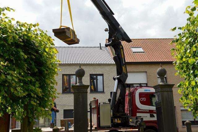 kfa2019-bernd-lohaus-kerk-middelburg-_DSC0047-foto-henriette-van-overbeek
