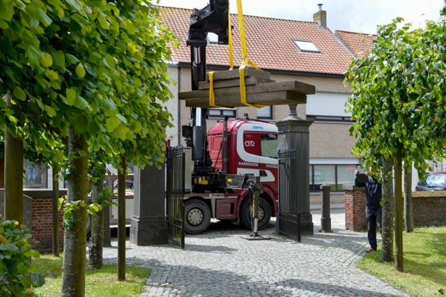 kfa2019-bernd-lohaus-kerk-middelburg-_DSC0048-foto-henriette-van-overbeek