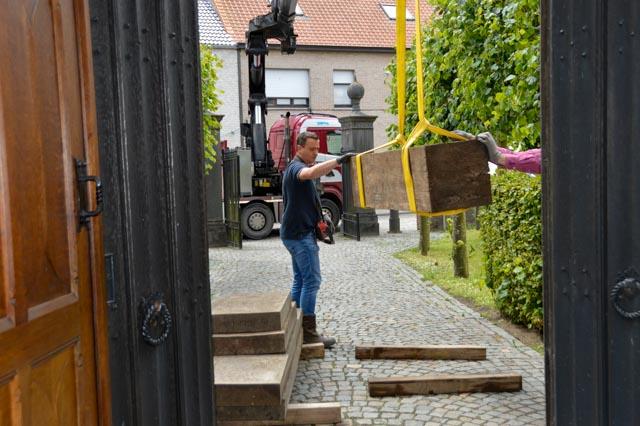 kfa2019-bernd-lohaus-kerk-middelburg-_DSC0052-foto-henriette-van-overbeek