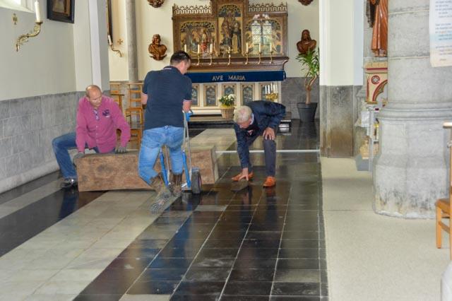 kfa2019-bernd-lohaus-kerk-middelburg-_DSC0056-foto-henriette-van-overbeek