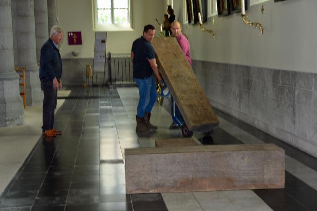 kfa2019-bernd-lohaus-kerk-middelburg-_DSC0060-foto-henriette-van-overbeek