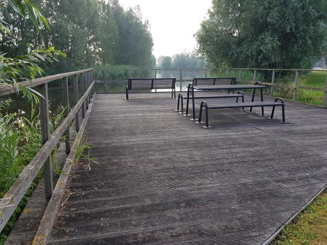 kfa2019-middelburg-meulekreek1-foto-ilse-bruggeman-lores