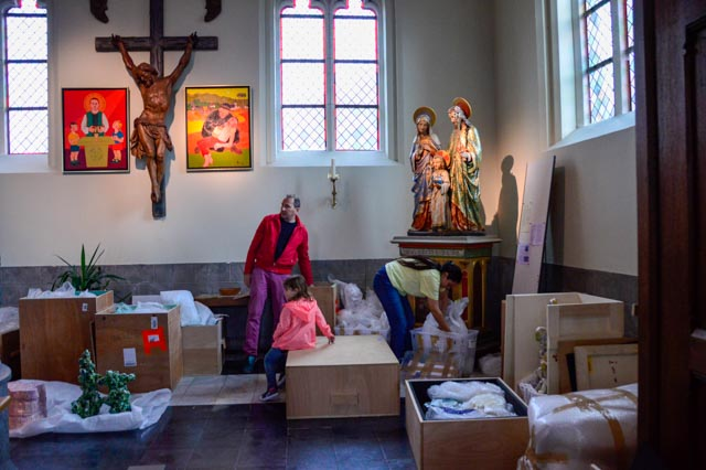kfa2019-tamara-van-san-kerk-middelburg_DSC0013foto-henriette-van-overbeek