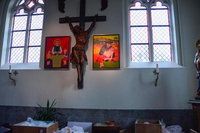 kfa2019-tamara-van-san-kerk-middelburg_DSC0020foto-henriette-van-overbeek