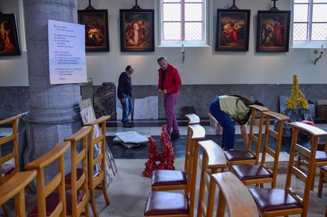 kfa2019-tamara-van-san-kerk-middelburg_DSC0021foto-henriette-van-overbeek
