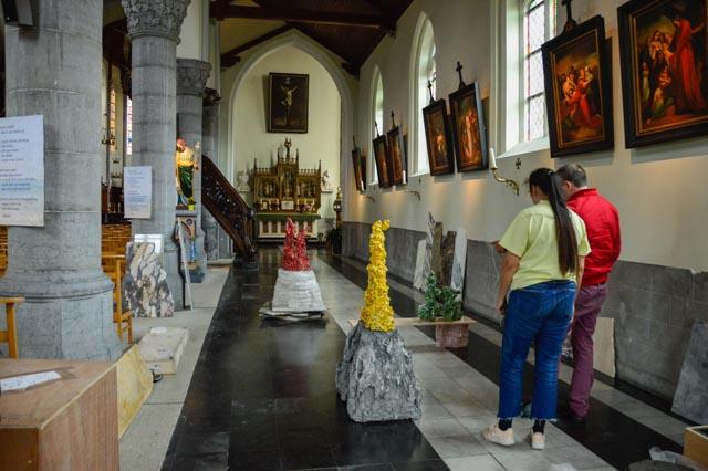 kfa2019-tamara-van-san-kerk-middelburg_DSC0025foto-henriette-van-overbeek