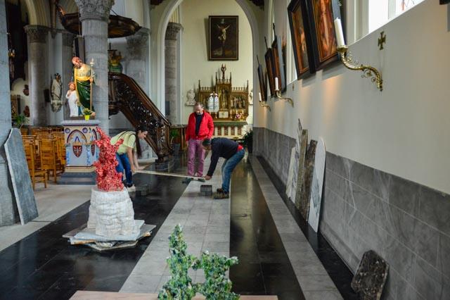 kfa2019-tamara-van-san-kerk-middelburg_DSC0031foto-henriette-van-overbeek