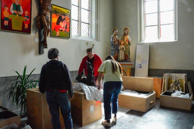 kfa2019-tamara-van-san-kerk-middelburg_DSC0040foto-henriette-van-overbeek
