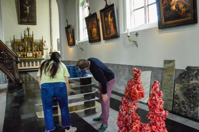 kfa2019-tamara-van-san-kerk-middelburg_DSC0042foto-henriette-van-overbeek