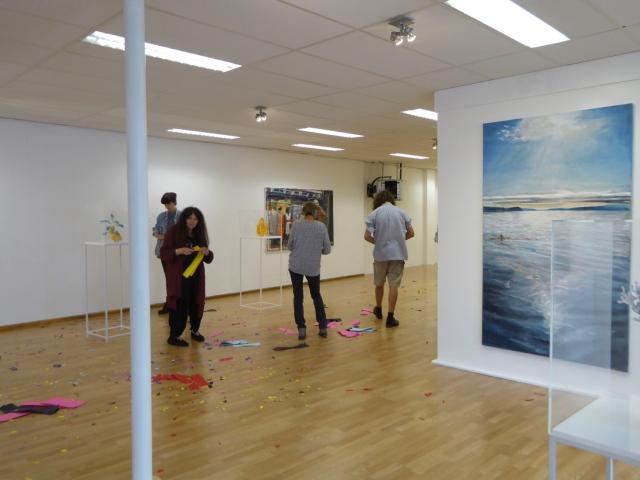 kfa2019-artistiek-programma-20190728-snip-it-P1030030-foto-henriette-van-overbeek-lores