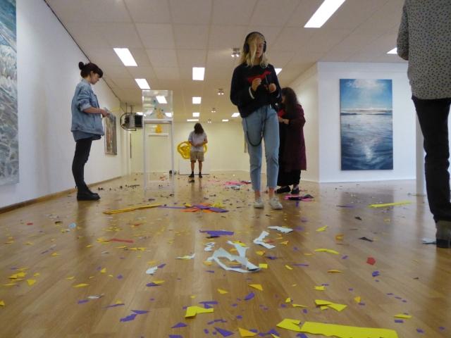 kfa2019-artistiek-programma-20190728-snip-it-P1030039-foto-henriette-van-overbeek-lores