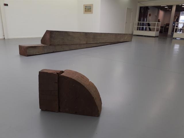 KFA2019 - Bernd Lohaus - Locatie: Freemen Gallery - Foto Henriette van Overbeek