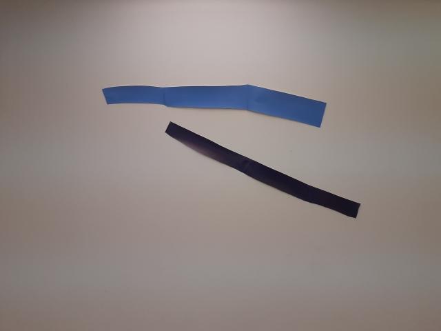 KFA2019 - Guy Mees - Locatie: Freemen Gallery - Foto Henriette van Overbeek