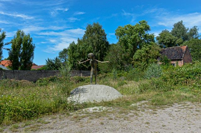 KFA2019 - Henk Visch - Locatie: Huis Hoogerwerf - Foto Henriette van Overbeek