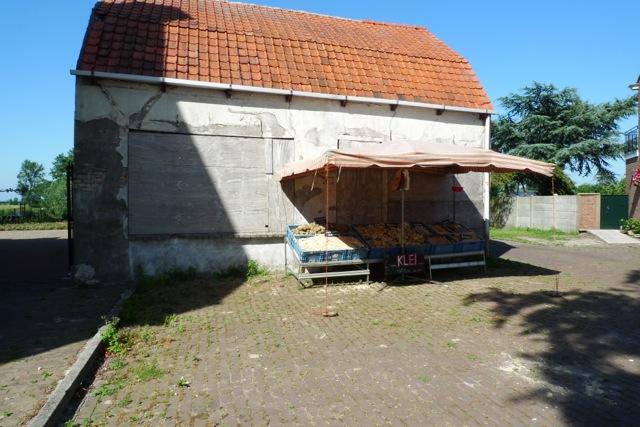 KFA2019 - Kasper De Vos - Locatie: Markt