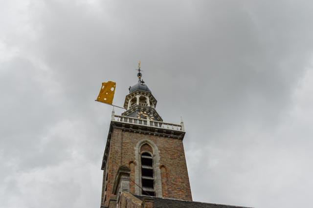 KFA2019 - Kasper De Vos - Locatie: Sint Baafskerk - Foto Henriette van Overbeek