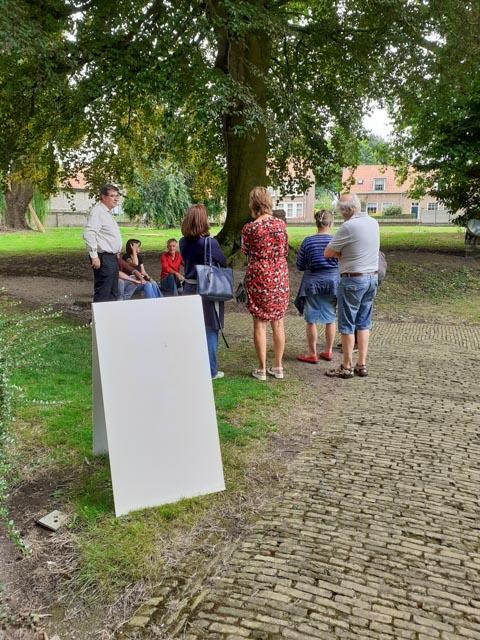 kfa2019-wandeling-met-gids-20190816_152906-2-foto-henriette-van-overbeek