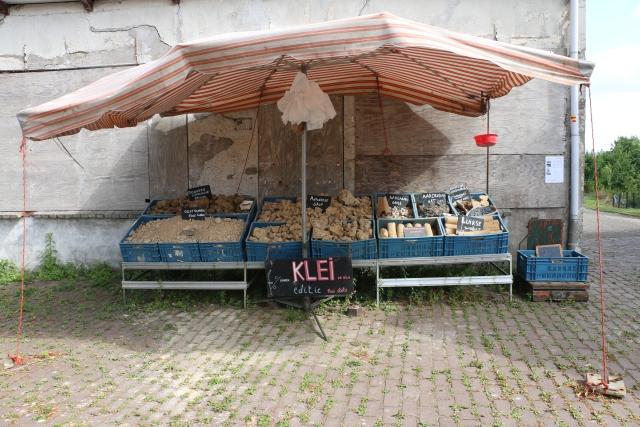 kfa2019-IMG_7344-foto-herjan-verbeek-lores